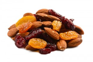 Antioxidant-Mix-Nutstop-500x334