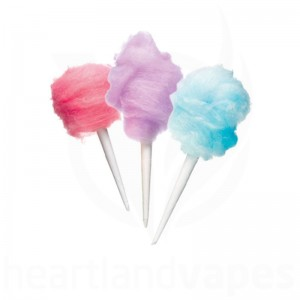 cotton-candy_1_8